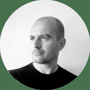 Samuel Matito · Diseñador web Freelance especializado en UX, UI y diseño web. Más de 17 años de experiencia ofreciendo soluciones integrales a empresas y profesionales.